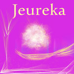 Jeureka 10er Packet